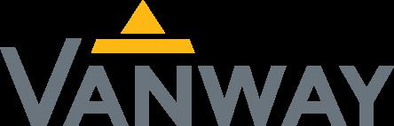 Vanway Logo